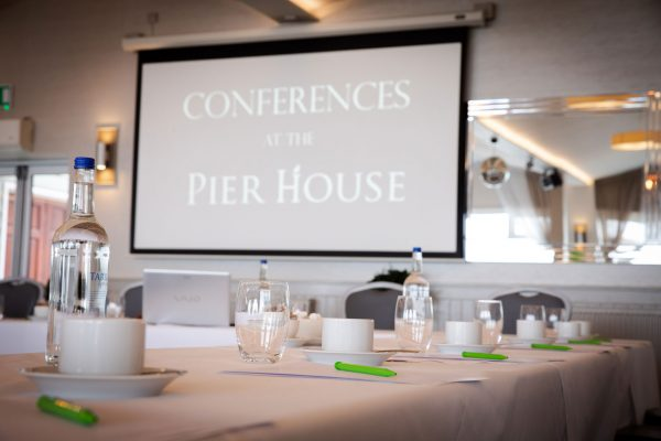 Pier-House-Conference-16