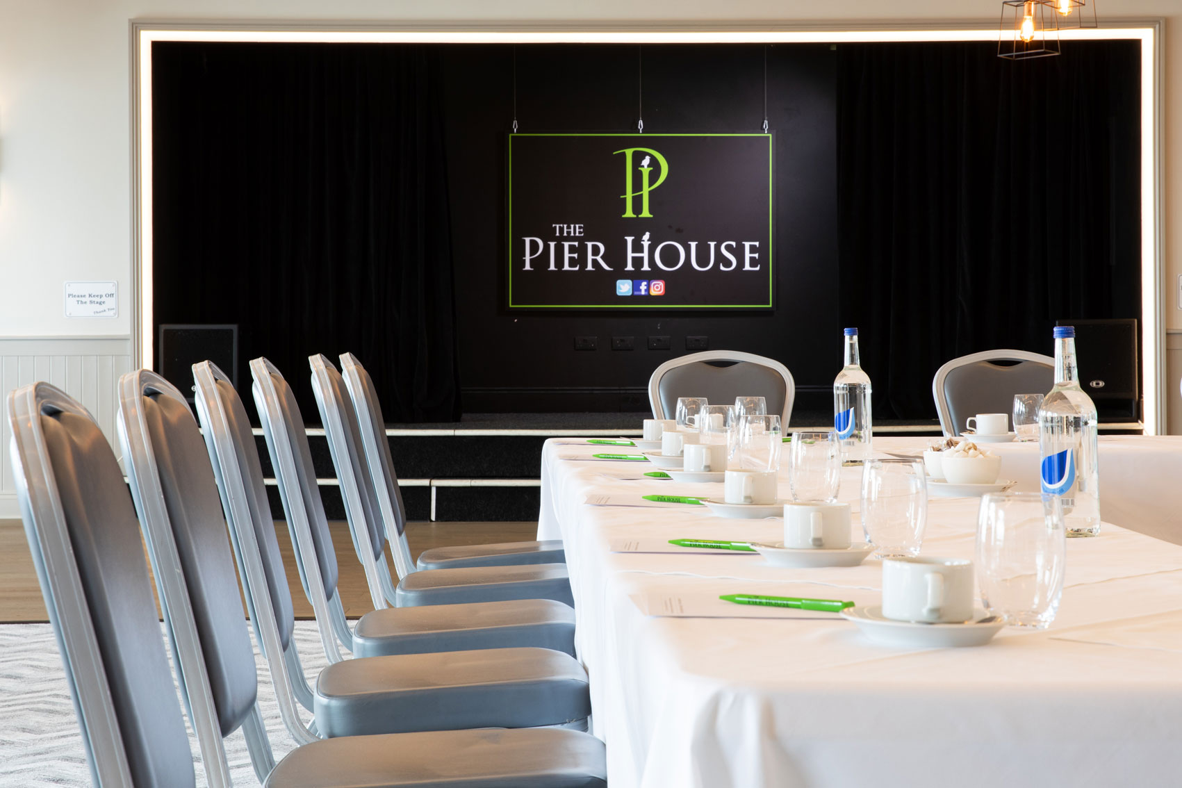Pier-House-Conference-9
