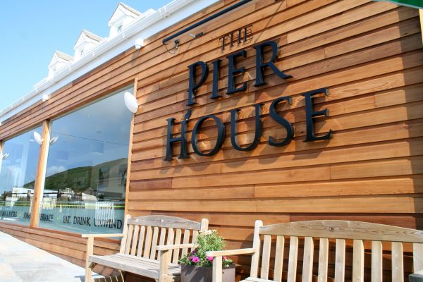 The-Pier-House-9