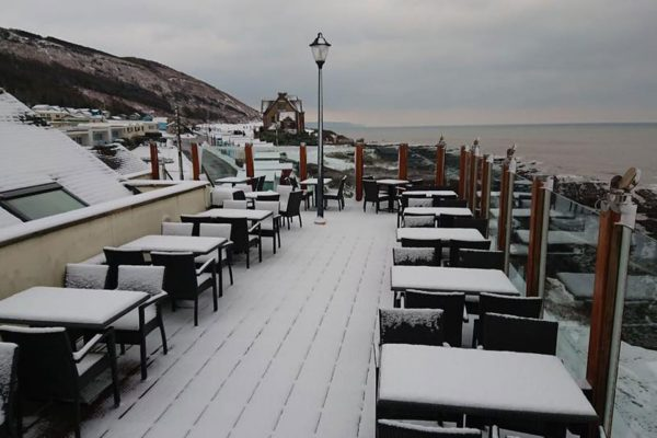 The-Pier-House-Snow-Day