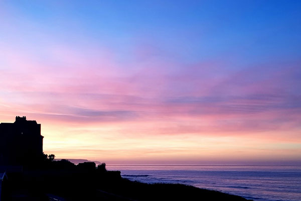 The-Pier-House-Sunsets-10
