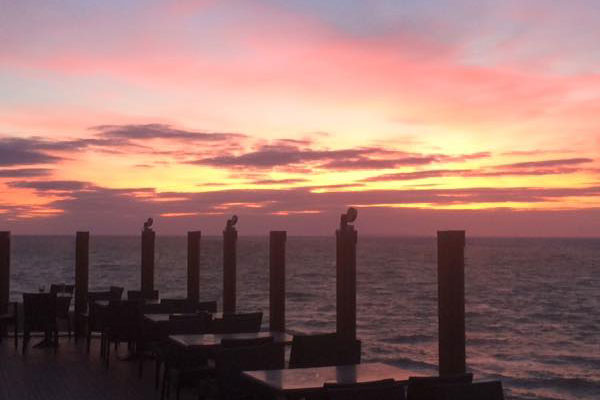 The-Pier-House-Sunsets-11