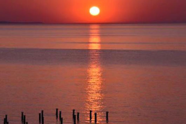 The-Pier-House-Sunsets-5