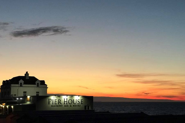 The-Pier-House-Sunsets-7