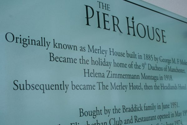 the-pier-house-4