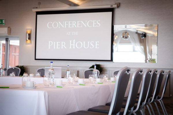 Pier-House-Conference-14