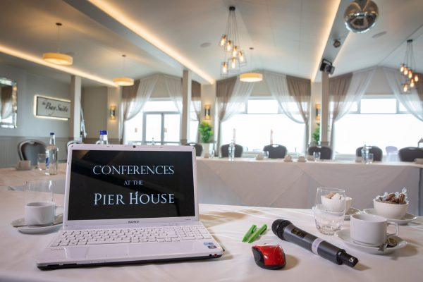 Pier-House-Conference-7