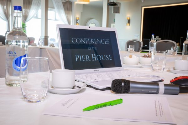 Pier-House-Conference-8