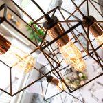 Pier-House-Lights-