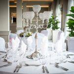 Pier-House--Weddings-4
