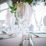 Pier-House-Weddings-7
