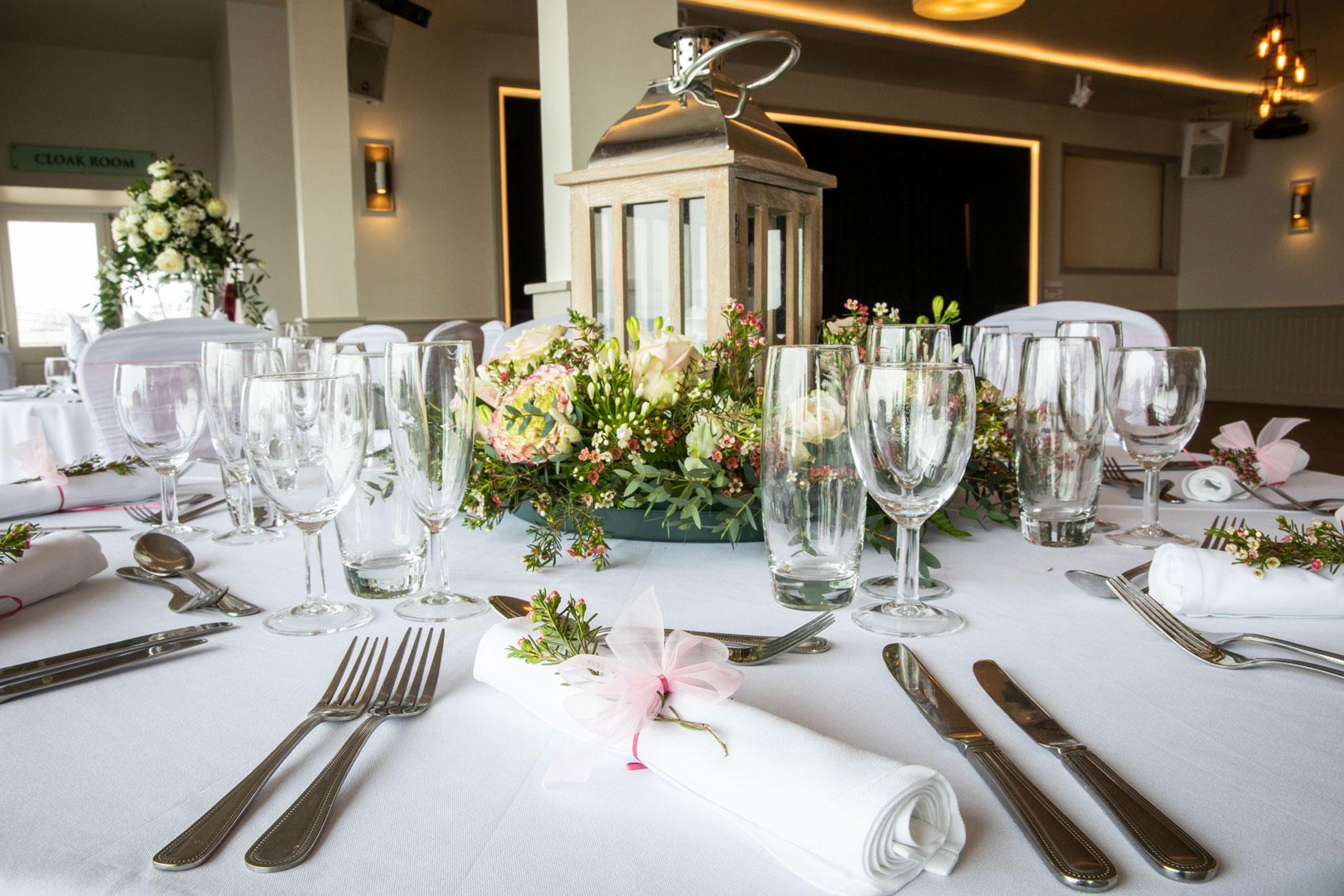 Pier-House-wedding-8