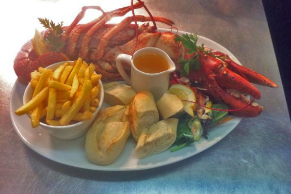 The-Pier-House-Food-22