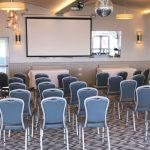 Pier House Conference Venue