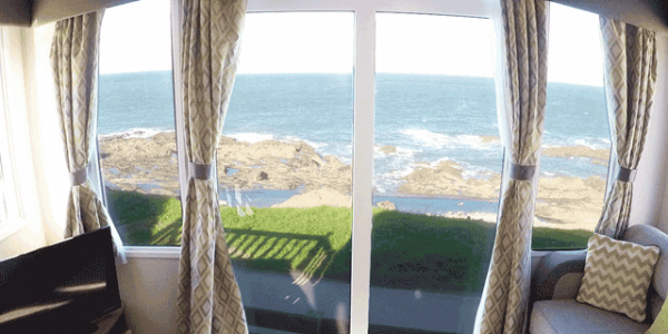 Lundy-View-view