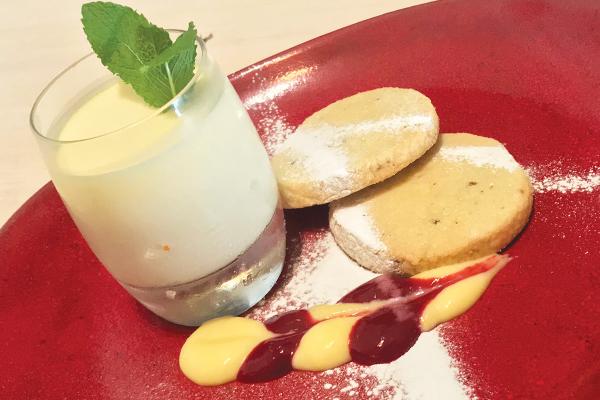 PH-Dessert