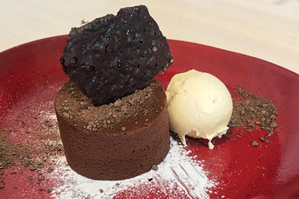 PH-desserts-2