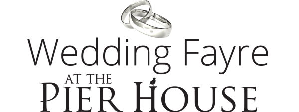 wedding-fayre-at-the-pier-house-logo