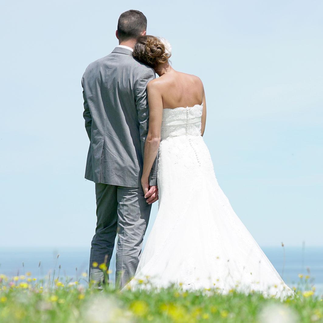 Pier House Wedding Venue
