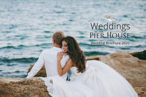 Wedding Brochure 2020