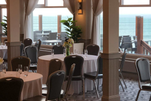Venue Hire The Pier House