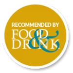 food-and-drink